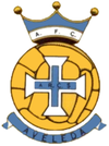 logo du club Aveleda Futebol Clube