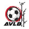 logo du club Amicale des vétérans de la Ligne des Bambous