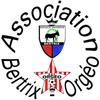 logo du club Ecole de Foot Bertrix-Orgeo