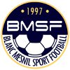 logo du club Blanc Mesnil Sport Football