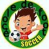 logo du club  académie bougaa