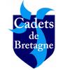 logo du club Cadets de Bretagne Rennes