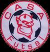 logo du club CASA FC (Château-Arnoux Saint-Auban)
