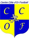 logo du club Centre Cote d'Or Football
