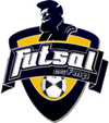 logo du club Clube Futsal Escola Fernão Mendes Pinto