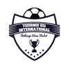 logo du club Football Club Porcien