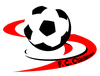logo du club CHAULGNES.FOOTBALL.CLUB