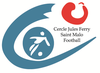 logo du club Cercle Jules Ferry Saint Malo