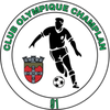 logo du club C O  CHAMPLAN FOOTBALL