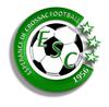logo du club ESPÉRANCE DE CROSSAC