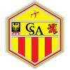 logo du club Club Sportif Allassacois D'antan