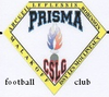 logo du club CSLG PRISMA Section Football