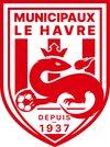 logo du club C.S.S.M. Le HAVRE Club Labellisé FFF et Label Jeune