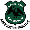 logo du club Cygne noir (Basse terre)