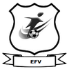 logo du club G.J. ENTENTE FOOT VEZERE