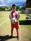 Victoire des U15 face à SDFC - Ecole de Foot Saint Gilles