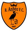 logo du club Ecole des Jeunes - Royal ANHEE Football Club - EJ-RAFC