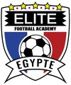 logo du club ELITE FOOTBALL ACADEMY EGYPTE