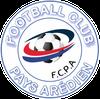logo du club Entente Ladignac - St Yrieix la Perche