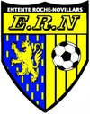 logo du club ENTENTE ROCHE NOVILLARS