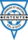 logo du club Entente Sannois Saint-Gratien