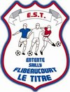 logo du club Entente Sailly-Flibeaucourt - Le Titre