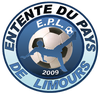 logo du club Entente du Pays de Limours