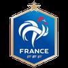 logo du club Equipe de France