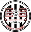 logo du club ES ST PRIEST