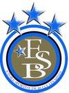 logo du club Etoile sportive de Bully-les-Mines