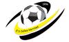 logo du club ENTENTE SPORTIVE CELLES-VERRINES