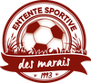 logo du club Entente Sportive des Marais