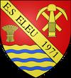 logo du club Etoile Sportive Eleu