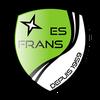 logo du club Etoile Sportive de Frans