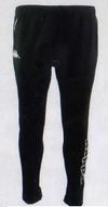 Pantalon entrainement KAPPA GIOVI Junior