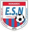 logo du club E.S. NONARDS