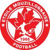 logo du club Étoile Mouzillonnaise Football