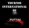 logo du club TOURNOI