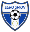 logo du club Euro Union