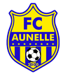 logo du club Aunelle Football Club