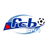 logo du club FC BUHL
