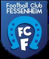 logo du club FC FESSENHEIM