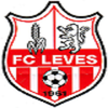 logo du club football club de lèves