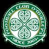 logo du club FC O'Malley's