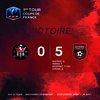 Parcours de Coupe de France - 2021/2022 - Football Club Prez-Bourmont