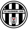 logo du club FC SAUSHEIM