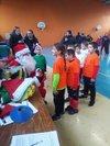 tournoi jeunes - FC Vaux-Andigny