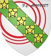 logo du club FC AUZONNET