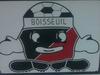 logo du club Boisseuil
