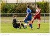FCCB U19 - Annecy FC (2-6) - Football Club Crolles Bernin site officiel